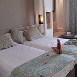 Photo of Hotel Palm Azur