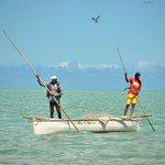 Photo of Ile aux Cocos
