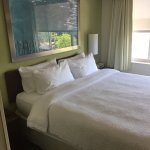 SpringHill Suites St. Louis Chesterfield Foto