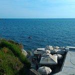 Foto de Hotel  Cava dell'isola