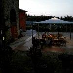 Foto de Agriturismo Borgo Stella