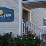 Photo de Waterside Inn