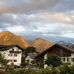 Photo of Hotel Garni Gerberhof