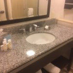 Photo de Hampton Inn Jericho - Westbury