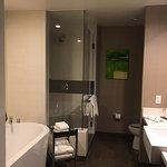 Vdara Hotel & Spa Foto