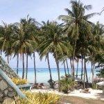Photo of Boracay Terraces Resort