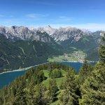 Photo de Achensee