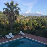 Photo of Villa dei Leoni