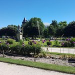 Photo of Jardin d'Acclimatation