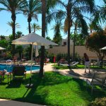 Photo of Occidental Estepona Thalasso Spa