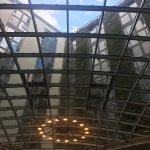 Photo de Double Tree Hilton  Hotel Girona