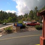 Days Inn Prescott Foto