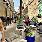 Stacks Bar & Grill Foto