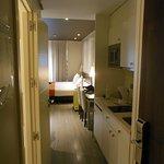 Photo of Suites Viena