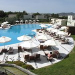 Photo of Sentido Port Royal Villas & Spa