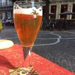 Photo of Oud Brugge