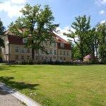 Photo of Malpils Manor