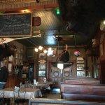 Photo of Sleder's Family Tavern