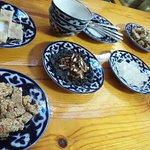 Photo of Silk Road Tea House