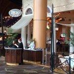 Foto de Harrah's Cherokee Casino Resort