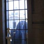 Foto de Grand Palais