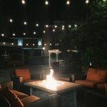 Cutler's Restaurant Photo