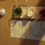 Photo of Il Ciocco Steakhouse