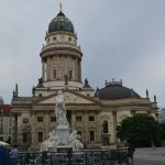 Photo of Free Berlin Tours