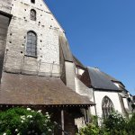 Photo of Eglise Ste-Madeleine