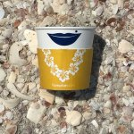 We really enjoyed our stay. We collected the cute cups and did little photo shoot at Nokomis Bea
