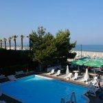 Photo of Hotel Oaz