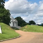 Vicksburg National Military Park Foto