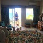 Foto de Tamarind Reef Resort, Spa & Marina