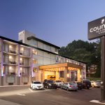 Country Inn & Suites by Carlson Gatlinburg