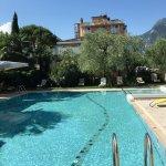 Photo of Hotel Gabry
