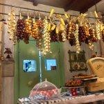 Photo of Osteria del Trivio