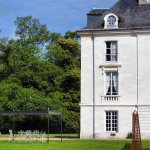 Photo de Chateau De Paradis