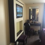 Hallmark Hotel Manchester Foto