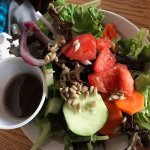 Foto de Jordan Street Cafe
