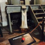 Photo of Museo Storico Piana delle Orme