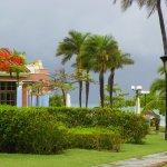 Foto de Brisas Guardalavaca Hotel