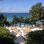 Photo de Ikos Oceania - Ikos Resorts
