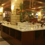 Hoang Ngoc Resort Photo