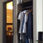 Foto de Imperia Hotel et Suites Terrebonne