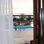 Fotografija – Anthemus Sea Beach Hotel & Spa