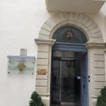 Photo of Hotel Palazzo Papaleo