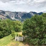 Photo de Retasket Lodge & RV Park