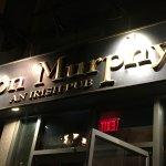 Photo of Con Murphy's Irish Pub