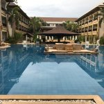 Henann Regency Resort & Spa Foto