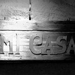 Photo de Mi Casa Restaurant San Jose del Cabo